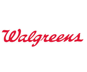 Walgreens - Free Health Tests & 1 Year of AARP Membership