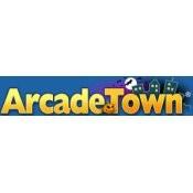Arcade Town - FREE Online Games - Free Stuff & Freebiesarcade town