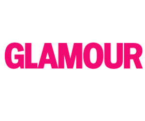 Begin a Free Subscription to Glamour Magazine