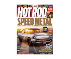 secure a free 1 year digital subscription to hot rod magazine free stuff freebies. Black Bedroom Furniture Sets. Home Design Ideas