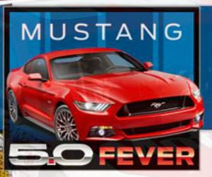 2015 Car Giveaways Sweepstakes.html | Autos Post