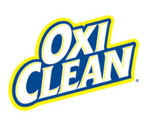 Oxiclean 1 50 Off With Coupon Printable Coupons