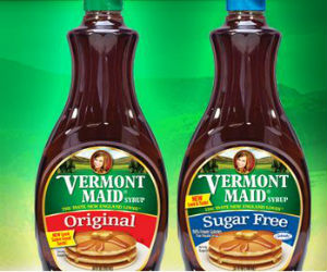 Vermont maid coupon for off syrup printable coupons - Gardeners supply company coupon code ...