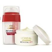 Loreal Revita Lift