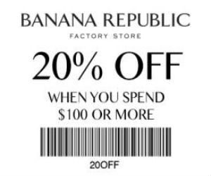 Banana call coupons