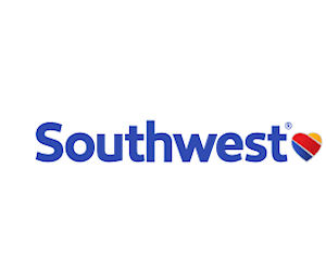 Free unlimited in flight wifi on southwest airlines with for Southwest airlines free wifi
