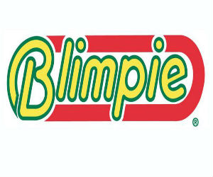 Blimpie coupons