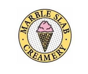 Marble Slab Creamery Kids Club