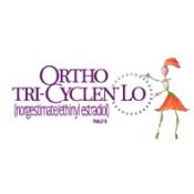 Discount coupons for ortho tri cyclen lo