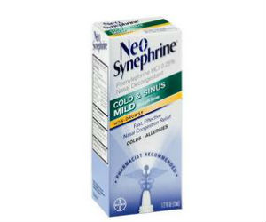 Neosynephrine  Coupon For $1 Off Nasal Spray  Printable. Deploy Software Remotely Are 1888 Numbers Free. Early Childhood Education Units Online. Second Home Mortgage Rates Today. Michigan Auto Insurance Quotes. Llc In Nevada Advantages Water Damage St Paul. Radiology Therapist Schools Vpn Macbook Pro. Bartender School In New York. How Much Does A Finance Major Make