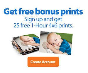 Find and share Walmart Photo Coupons at spendingcritics.ml Get FREE Walmart Photo Coupon Codes and Free Shipping Codes! Find and share Walmart Photo Coupons at spendingcritics.ml Create an account at Snapfish and get FREE 4x6