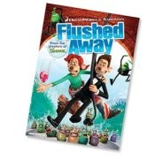 Flushed Away Download
