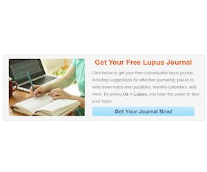 Lupus freebies