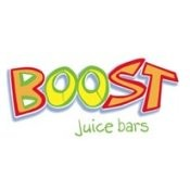 how to get boost vibe card