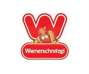 weinersnitzel 