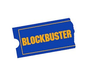 photo about Blockbuster Printable Coupon titled Blockbuster coupon british isles / Ui materials freebies