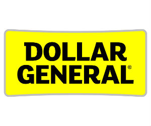 Dollar general coupon for 3 off 15 purchase Gardeners supply company promo code