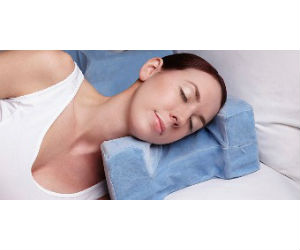 ... Wrinkle Pillows by JuveRest - Free Sweepstakes, Contests & Giveaways