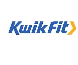 Free car health check kwik fit insurance