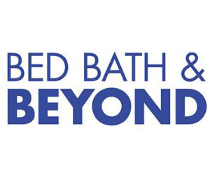 Bed And Bath Coupon Retailer Site