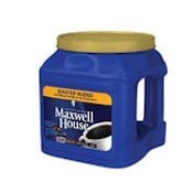 Maxwell House