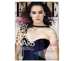 Free 2 year subscription to elle magazine free product for Subscribe to elle magazine