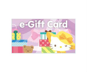 Find great deals on eBay for sanrio gift card. Shop with confidence. Skip to main content. eBay: Shop by category. Sanrio My Melody Gift Card Money Holder Set of 4 With Envelope Stickers Bow. Brand New. $ Buy It Now +$ shipping. Only 1 left! 2 Watching. 2 new & refurbished from $