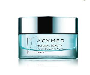 Acymer Skincare
