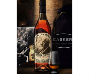 Caskers coupon code