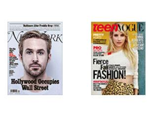 how to cancel choice magazine subscription