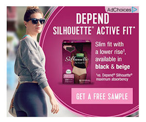 active free samples