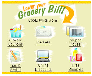 Save big with free samples printable coupons more Gardeners supply company promo code