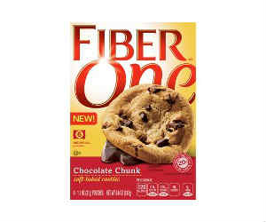 fiber coupons printable