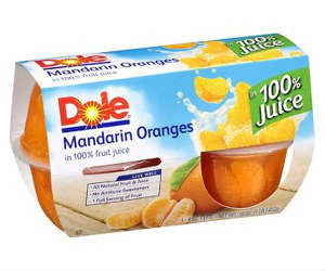 What you need to do to sign off the dole