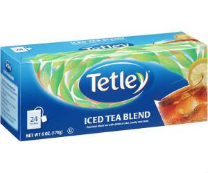Tetley tea coupons 2019