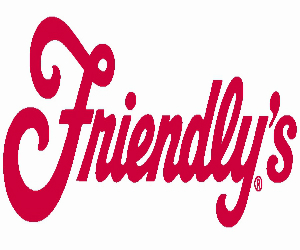 Friendly's Birthday Club