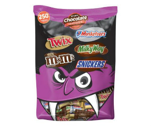 Daily candy deals promo code