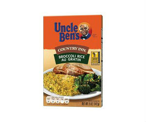 Uncle ben's rice printable coupons 2018