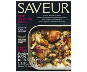free product samples magazines