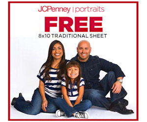 jcpenney portrait deals grass seed coupons canada