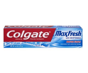 image relating to Latisse Coupons Printable named Cvs fresh prescription printable coupon