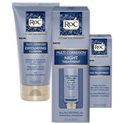Coupons for roc skin care products