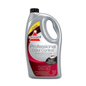 Bissell Machine Carpet Cleaning Formula
