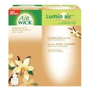 print and save 3 on air wick lumin 39 air starter kit. Black Bedroom Furniture Sets. Home Design Ideas
