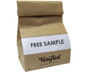Verified Coffee