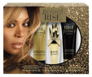 Confirm that you are buying what you want, and that it fulfills any requirements to qualify for the Beyonce promotion code you want to use. STEP 2: Go through the shopnew-l4xmtyae.tk checkout process. At each page, scan the page for a coupon code or promotion code option. Copy and paste the Beyonce coupon code in the box next to the product and click 5/5(1).