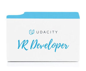 Udacity free coupons