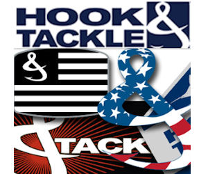 the hook up tackle promo code Save up to 15% with these current dirtyhookerfishing coupons for may 2018 we do not guarantee the authenticity of any coupon or promo code.