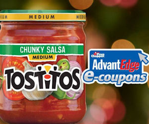 Image result for price chopper tostitos