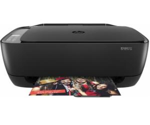 HP 3637 Printer at Best Buy